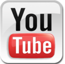 youtube__logo_small.png